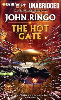 the hot gate john ringo free pdf