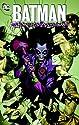 Batman: Joker's Asylum