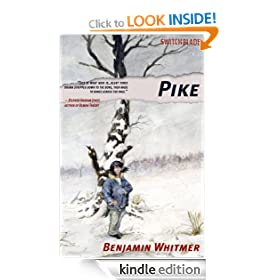 Pike (Switchblade)
