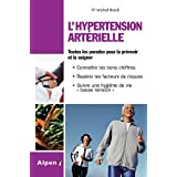 L'hypertension artérielle, un programme de santé complet