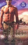 In Her Bed (The Dragons of Challon, Book 2)