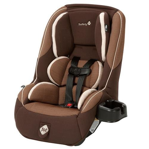 Safety 1st Guide 65 Sport Convertible Car Seat  Sports Cars