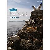 岩合光昭の世界ネコ歩き 瀬戸内海【NHKスクエア限定商品】