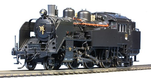 HO gauge type 325 51045 C11 Unit Moka railway type...