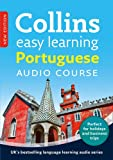 Margaret Clarke Portuguese (Collins Easy Learning Audio Course)