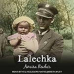 Lalechka | Amira Keidar
