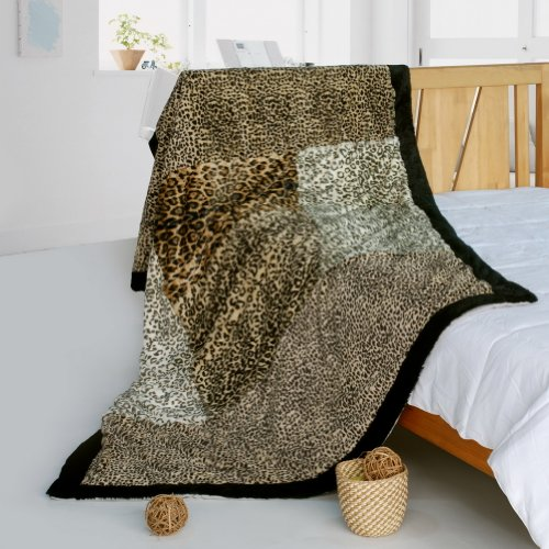 Alternative Animal Bedding