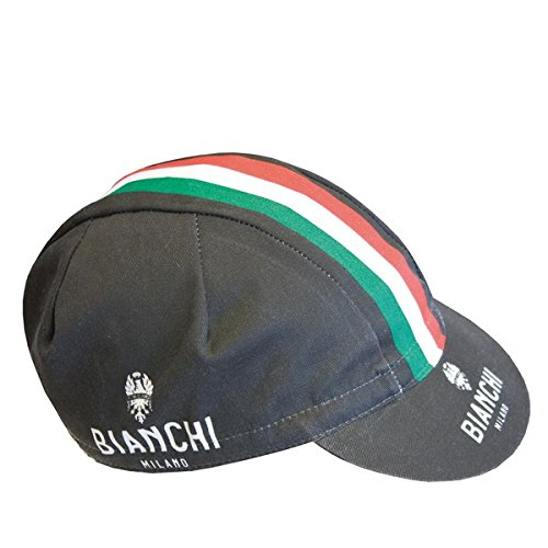 bianchi-neon-cycling-cap-black
