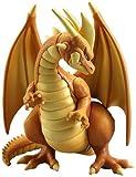 ドラゴンクエスト ソフビモンスター025 グレイトドラゴン