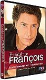 echange, troc François, Frédéric - La vidéo d'or de mes tendres années