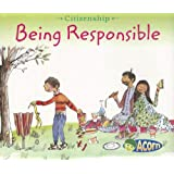 Being Responsible (Citizenship)