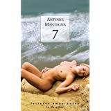 7 (LECTURES AMOUREUSES)