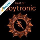 Best of Boytronic