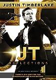 Justin Timberlake: Reflections [DVD] [Reino Unido]