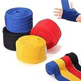 Bandes Bandage MMA