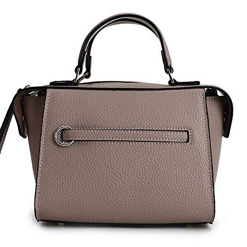 elegantes-bolsos-de-cuero-bolsos-con-bandoleras-alas-diagonal-241713cmlotus-root-almidon