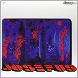 Josefus [Vinyl]