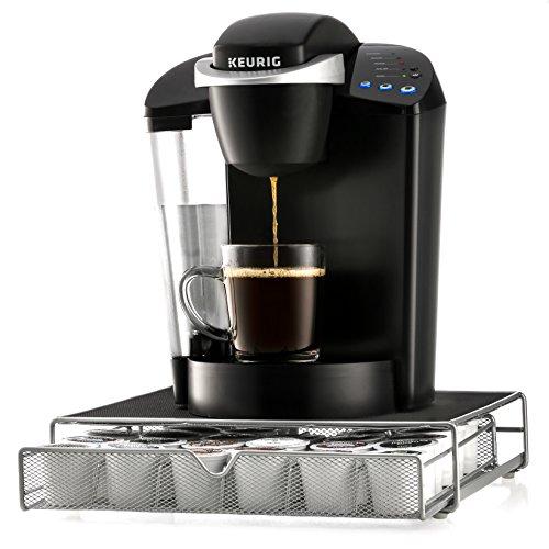 Delonghi magnifica 3400 espresso maker