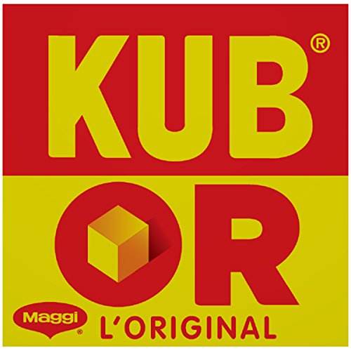 maggi-assaisonnement-volaille-kub-or-128-g