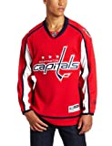NHL Washington Capitals Premier Jersey