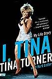 I, Tina: My Life Story (icon!t)