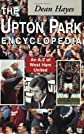 Upton Park Encyclopedia