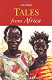 img - for Tales from Africa (Oxford Myths and Legends) book / textbook / text book