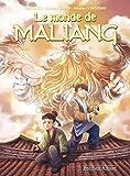 """Afficher """"Le monde de Maliang n° 03 Le miroir"""""""