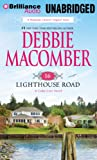 16 Lighthouse Road (Cedar Cove Series)