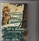 Girl in Buckskin