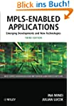 MPLS-Enabled Applications: Third Edit...