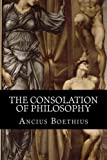 Image of The Consolation of Philosophy