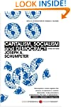 Capitalism, Socialism, and Democracy:...