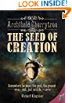Archibald Cherrytree and the Seed of...