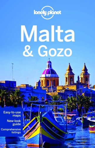 lonely-planet-malta-gozo-travel-guide