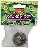 Pawbreakers Catnip Natural Treats, Plus