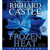 Frozen Heatby Richard Castle
