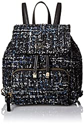 kate spade new york Emerson Place Fabric Jessa Fashion Backpack