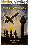 The Pilot Class