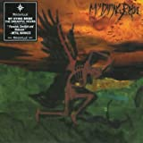 Dreadful Hour by My Dying Bride [Music CD]
