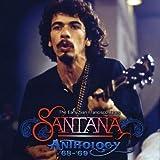 Anthology 68-69