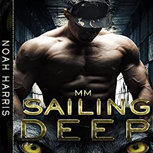 Sailing Deep Audiobook