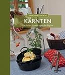 Traditionelle K�che K�rnten: Die best...