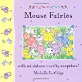 img - for Little Mouse Books: Mouse Fairies book / textbook / text book