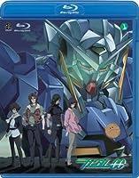 機動戦士ガンダム00 1 (Blu-ray Disc)