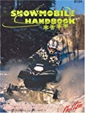 Search : Snowmobile Handbook (Chilton's Total Service)