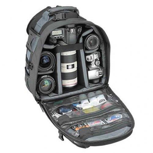 tamrac カメラリュック 9.1L ブラック 5584-10