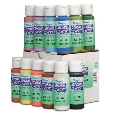 stroke-coat-underglaze-kit1-12-colors-2-oz-each