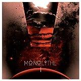Monolithe Monolithe I