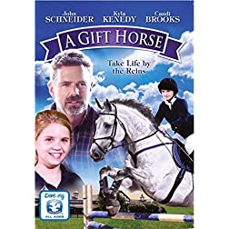 A Gift Horse